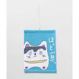 【カヤ】布飾り 民芸 その他1