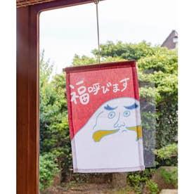 【カヤ】布飾り 民芸 その他2