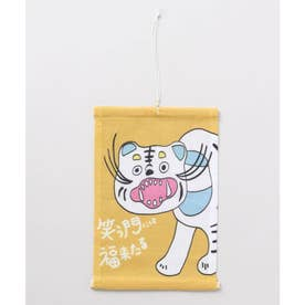 【カヤ】布飾り 民芸 その他3
