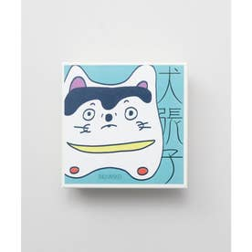 【カヤ】2022年カレンダー 箱暦 その他1