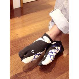 【カヤ】鯨(くじら)足袋25~28cm その他10