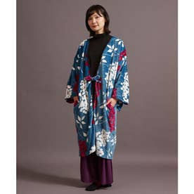 【カヤ】ーKONOMEー 木の芽羽織り その他2