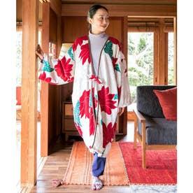 【カヤ】ーKONOMEー 木の芽羽織り その他3