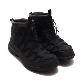 UNEEK SNK CHUKKA WP (BLACK)