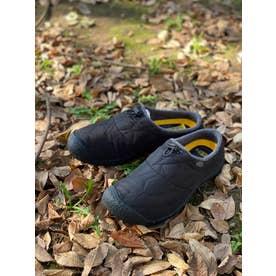 HOWSER III SLIDE スリッポン アウトドア キャンプ 1025552 (ブラック×ブラック)