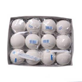 軟式テニス バルブ式ボール TSOY-V