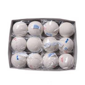軟式テニス バルブ式ボール TSOW-V
