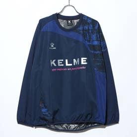メンズ サッカー/フットサル ピステシャツ ピステシャツ KA20F660