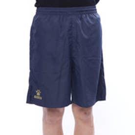 メンズ サッカー/フットサル パンツ プラクティスパンツ KA19S605