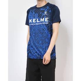 サッカー/フットサル 半袖シャツ プラクティスシャツ KA20S620