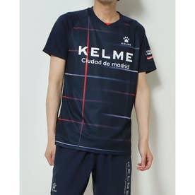 サッカー/フットサル 半袖シャツ プラクティスシャツ KC20S111