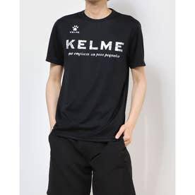サッカー/フットサル 半袖シャツ Tシャツ KA20S607A