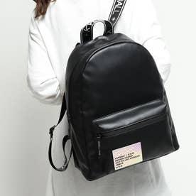 レディースリュックサックHBKK-419-0015-26 (Black)