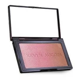 チーク ザ ネオ ブラッシュ - # Pink Sand (Soft Dusty Pink)