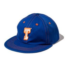 TENANT T CAP (BLUE)