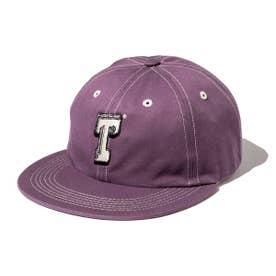 TENANT T CAP (PURPLE)