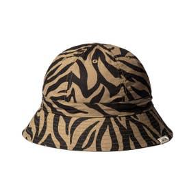 UNFRM OUTDOOR STANDAR SHELTECH REVERSIBLE BELL HAT (OLIVE)