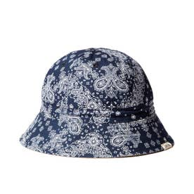 UNFRM OUTDOOR STANDAR SHELTECH REVERSIBLE BELL HAT (BEIGE)