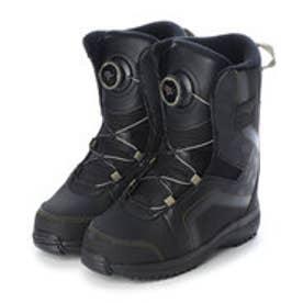 ジュニア スノーボード ブーツ 5831710048