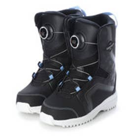 ジュニア スノーボード ブーツ 5831710148