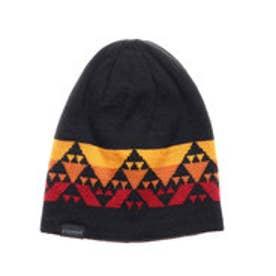 メンズ ニット帽 KM-6W019