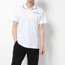 メンズ ゴルフ 半袖シャツ KM-1H1000P