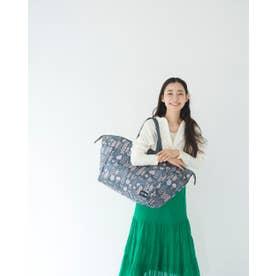 smart cooler eco bag  GRAY color (グレー)