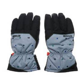 ジュニア スノーボード グローブ Juniors The Dab Gloves 38289