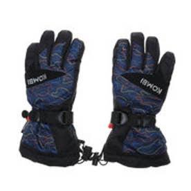 ジュニア スノーボード グローブ Juniors The Original Jr Gloves 31819