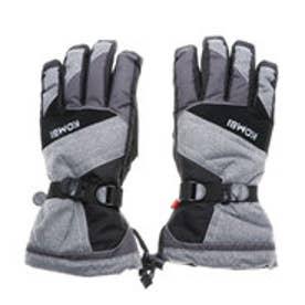 メンズ スノーボード グローブ Men The Original Gloves 31811