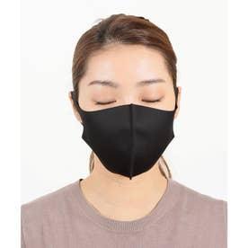 COOLNBIO 冷感マスク [X408] (ブラック)【返品不可商品】