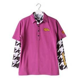 Loudmouth メンズ ゴルフ セットシャツ 726501