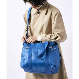 LARGE EASY TOTE (ノクターンC)