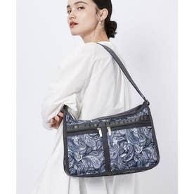 DELUXE EVERYDAY BAG (ヘーゼルワール)