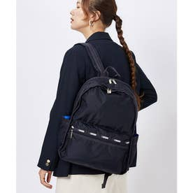 ROUTE BACKPACK (ヘリテージ エクリプス)