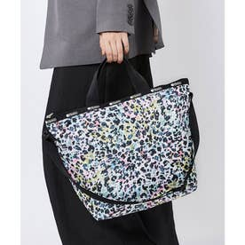 DELUXE EASY CARRY TOTE (チャーミングチーター)
