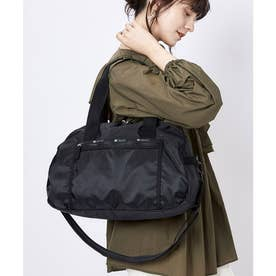 RE-DUFFLE BAG (ブラックインク)