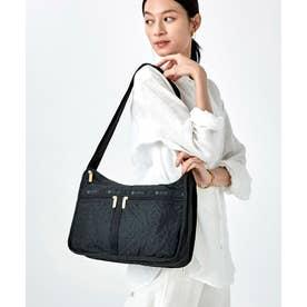 【日本限定】DELUXE EVERYDAY BAG (パフィーブロッサムズ)