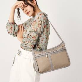 【日本限定】DELUXE EVERYDAY BAG (トープシークレット)
