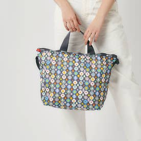 DELUXE EASY CARRY TOTE (ポケモンピクセルライト)