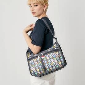 DELUXE EVERYDAY BAG (ポケモンピクセルライト)