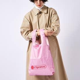 LG SHOPPER BAG (ショッパー ローズ)