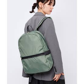 CARRIER BACKPACK (マラード シークレット)
