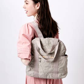 DOUBLE TROUBLE BACKPACK (アパリション)