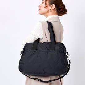 HARPER BAG (ブラック)