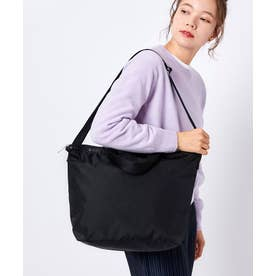 DELUXE EASY CARRY TOTE (ブラック)