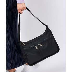 DELUXE EVERYDAY BAG (ブラック)