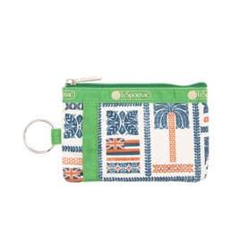 ID CARD CASE (サマーコメモラティブアクセ)