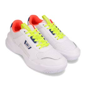 ACE LIFT 0120 1 (WHITE)