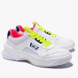 メンズ ACE LIFT 0120 1 (ホワイト)